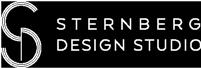 Sternberg Design Studio Logo